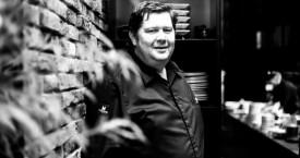Q&A met Schilo van Coevorden