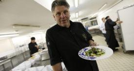 Ik vroeg (sterren)chefs wat ze niet lusten