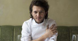 Ik vroeg (sterren)chefs naar hun guilty pleasure