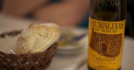 Tip: Vinho Verde