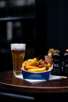CLASSIC SPICED INDONESIAN STEW Frites Atelier