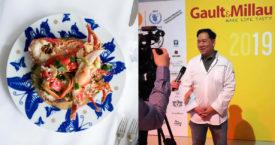 Dit is volgens Gault&Millau hét Aziatische restaurant van het jaar