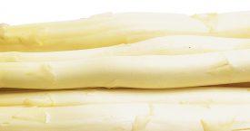 Alles wat je wil weten over asperges