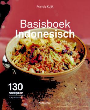 Basisboek Indonesisch_2D