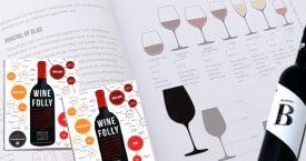 Dit wijnboek is nou écht nuttig