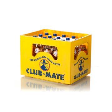 Club-mate-krat-vierkant