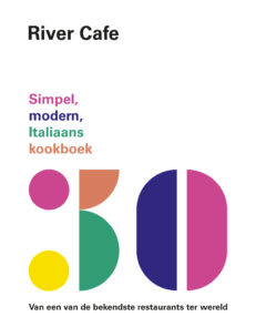 Cover River Cafe