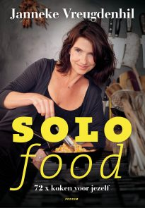 Coversolofood