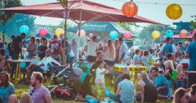 Ultieme foodfestival gids 2018