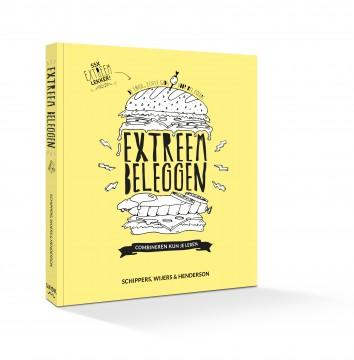 ExtreemBeleggen_3D