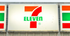 Hierom moet 7-Eleven naar NL komen