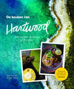 FFcoverHartwood