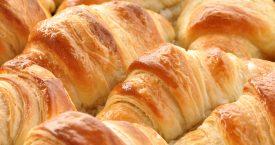 De croissant wordt bedreigd