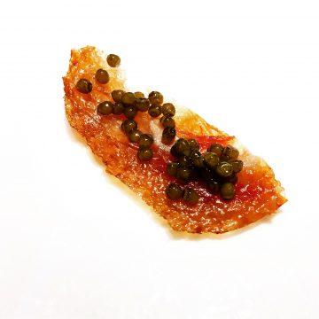 FFduckskincaviar