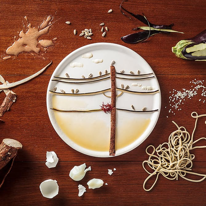 Inline1-Food-Art-Styling-Photos-Anna-Keyville-Joyce