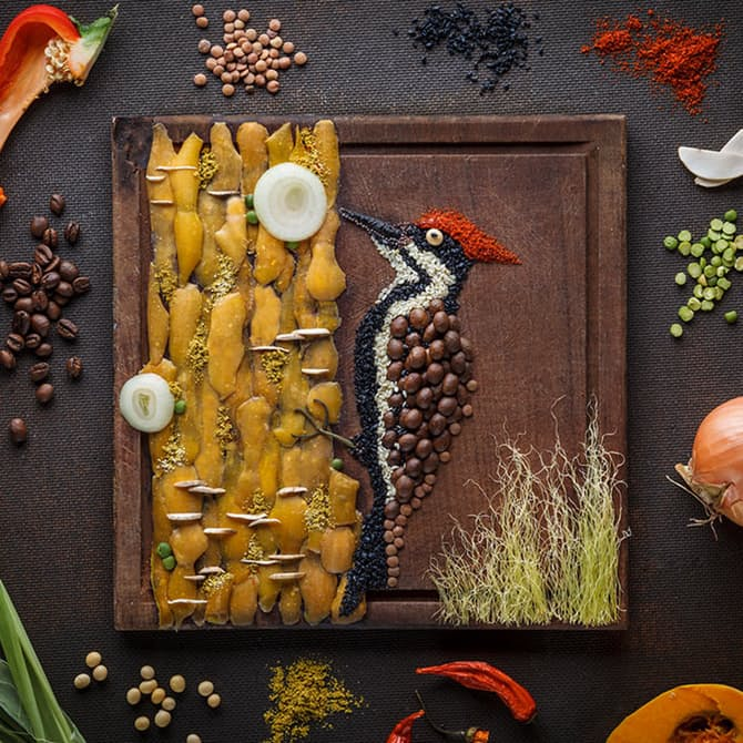 Inline3-Food-Art-Styling-Photos-Anna-Keyville-Joyce
