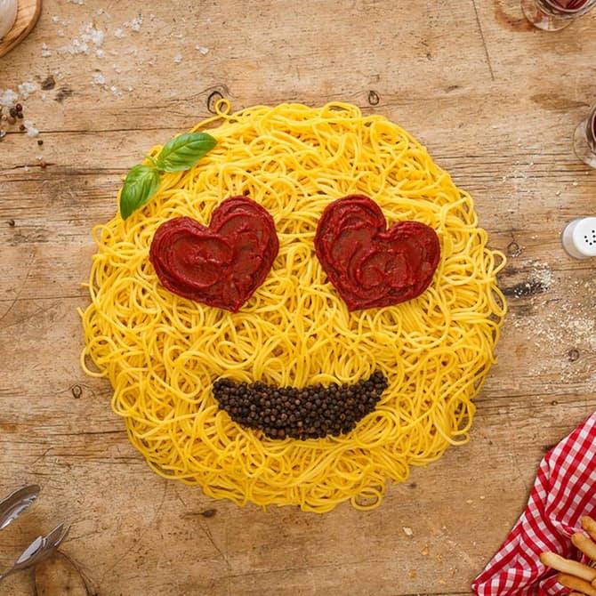 Inline4-Food-Art-Styling-Photos-Anna-Keyville-Joyce