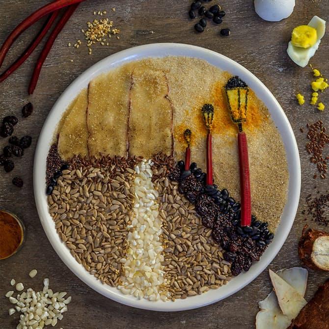 Inline5-Food-Art-Styling-Photos-Anna-Keyville-Joyce
