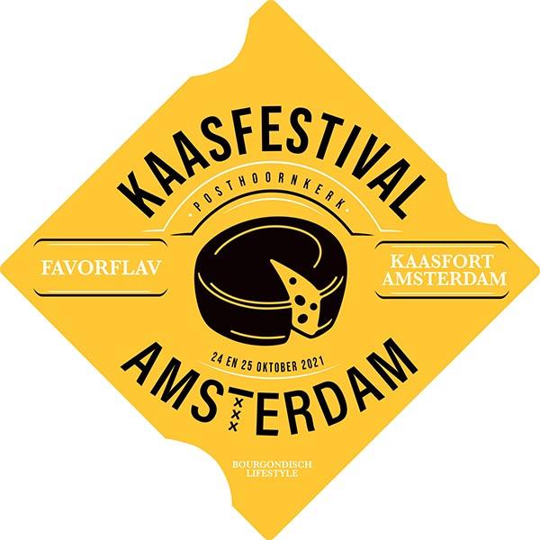 kaasfestival logo