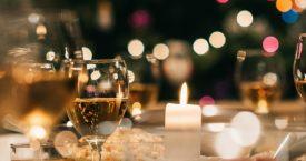 Ultieme wijnen voor het ultieme kerstgevoel