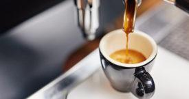Koffie proeven als een pro