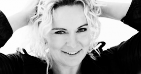 Een q&a met Mara Grimm