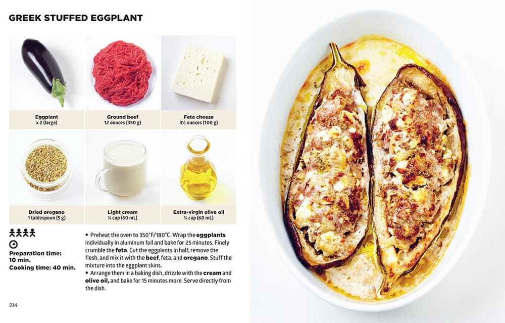 Non-Feature-simple-easiest-cookbook-in-the-world-recipes-dinner-meals-Greek-Stuffed-Eggplant