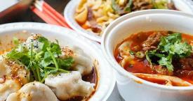 Wegdromen: de Instagram van dit restaurant