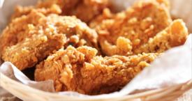 Boek: funeral foods