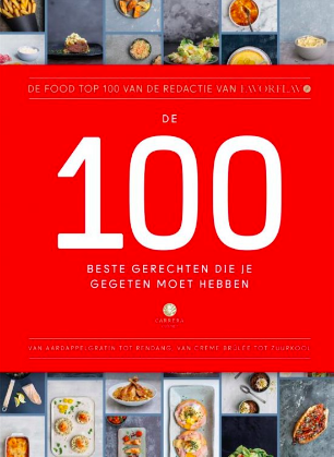 cover favorflav food top 100
