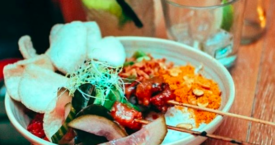 Indo pop-up: Toko Dimas