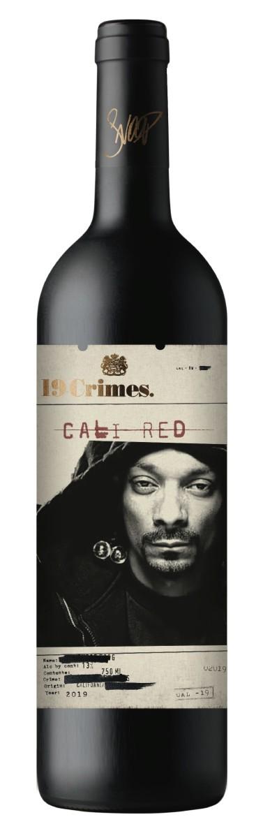 Snoop-Dogg-Wine