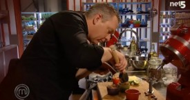 MasterChef Talk: deel 3
