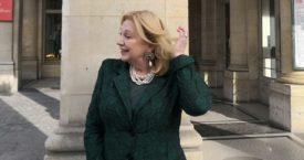 Janny's tips voor Parijs