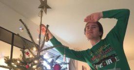 Dé kerstsnacktip van Snackspert