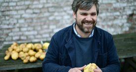 Op TV: De Aardappeleters