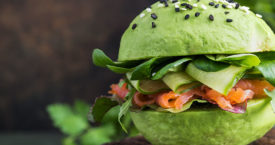 Emma's eetergernis #5: avocadomisbruik