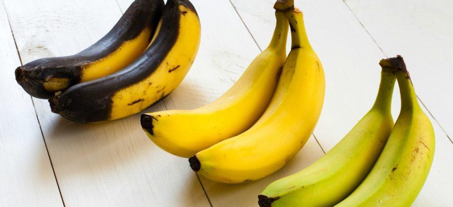 bananen-916x419.jpg