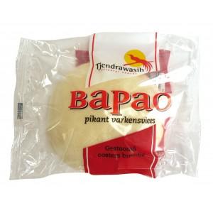 bapao-pikant