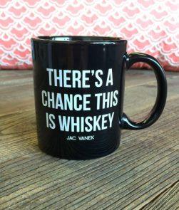 black-whiskey1-510x600_1200x