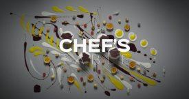 Chef's Table seizoen twee online