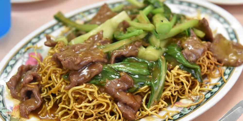 Alles Wat Je Nodig Hebt Om Echt Chinees Te Koken Favorflav