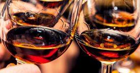 Cognac voor dummies
