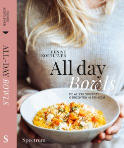 cover_all_day_bowls