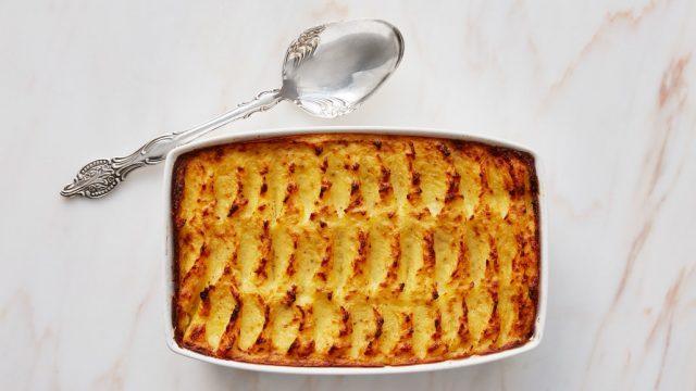 duchess-baked-potatoes
