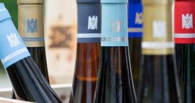 In 5 stappen naar de perfecte Duitse fles
