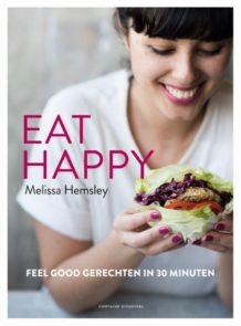 eat happy Melissa Hemsley