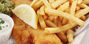 fishandchips