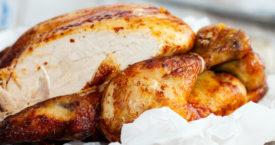 Onze favo recepten met kip