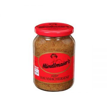 handlmaier-hausmacher-senf